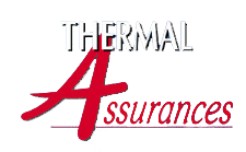 Thermal Assurances