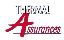 Thermal Assurances
